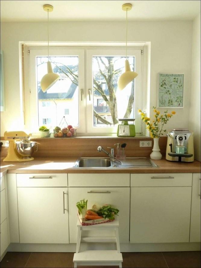 Küche Mit Integriertem Tisch Genial K Che Wandgestaltung Mit Farbe von Küche Mit Integriertem Tisch Bild