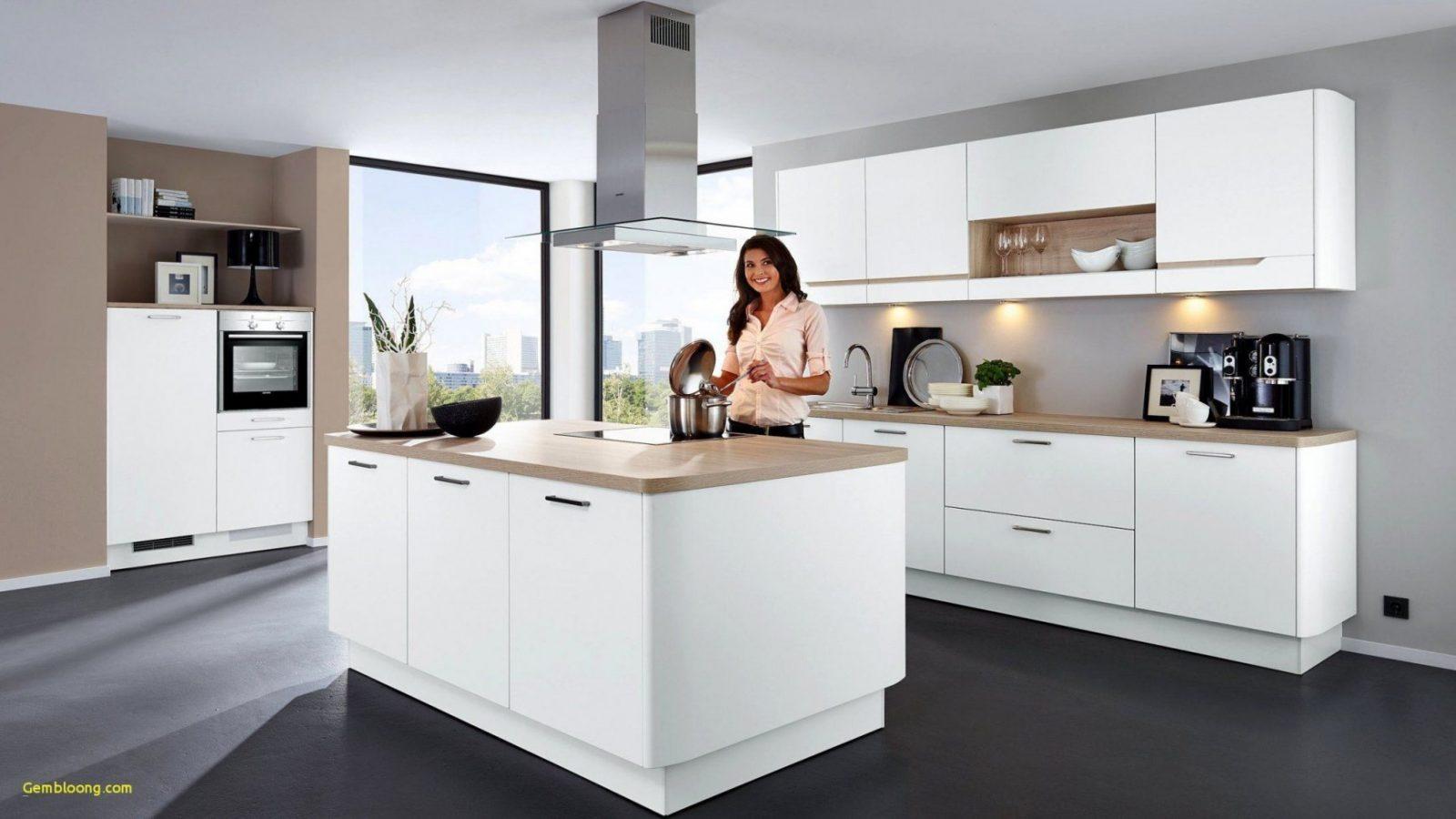 Kuche Mit Kochinsel Modern Luxus 40 Zeilen Kuche Kuchen Design Von von Luxus Küche Mit Kochinsel Bild