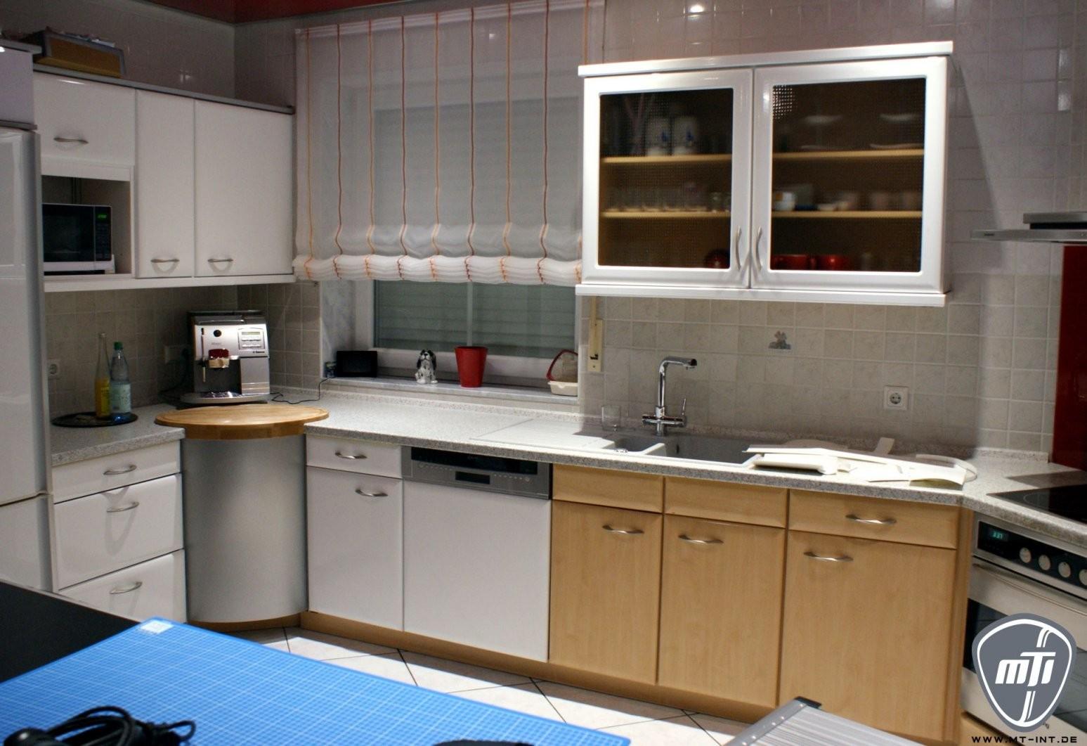 Küche Neu Folieren  Frische Haus Design Ideen  Unforgiven von Küche Folieren Lassen Kosten Photo