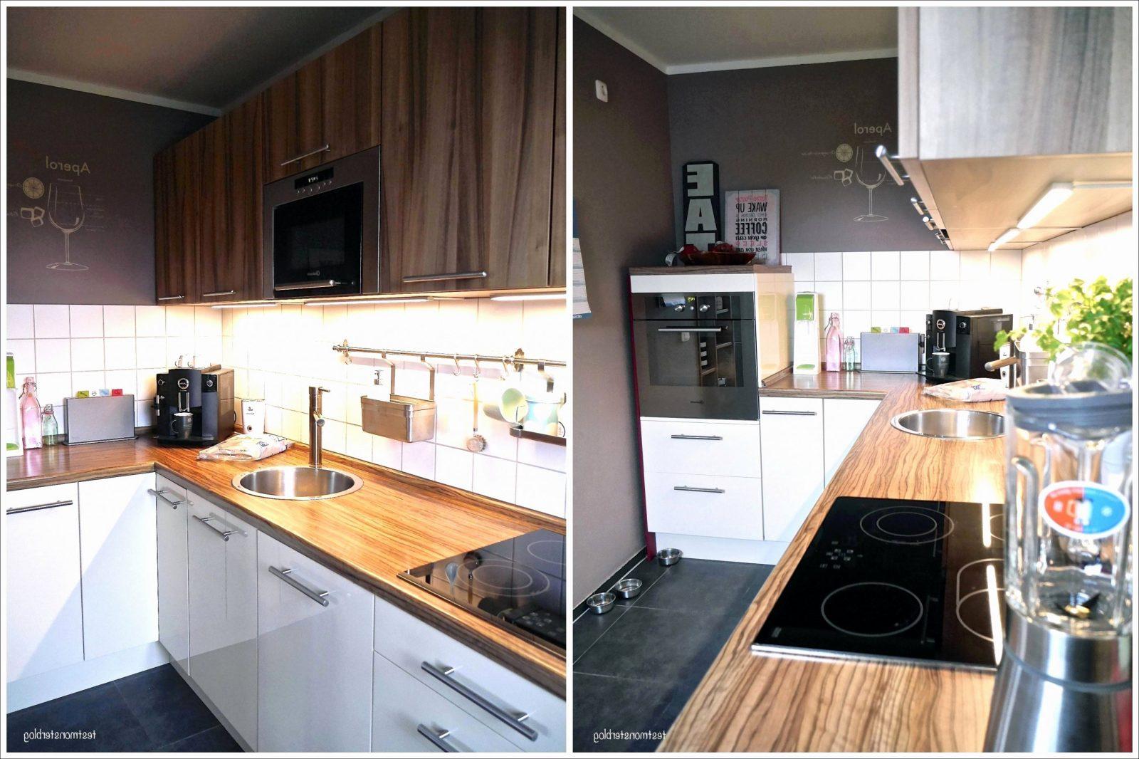 Küche Neu Streichen Schön Alte Küche Streichen Elegant Enorm von Küche Neu Streichen Und Gestalten Bild