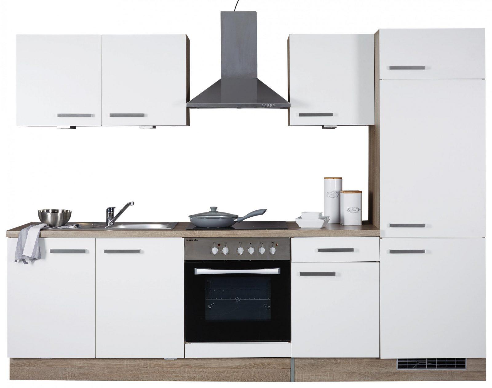 Küche Online Kaufen  Küchen  Produkte  Mömax von Küche L Form Günstig Kaufen Photo