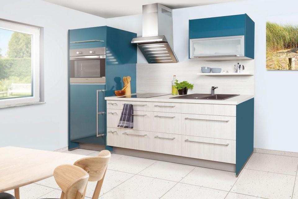 Küche Planen  Hornbach von Spritzschutz Küche Plexiglas Selber Machen Bild