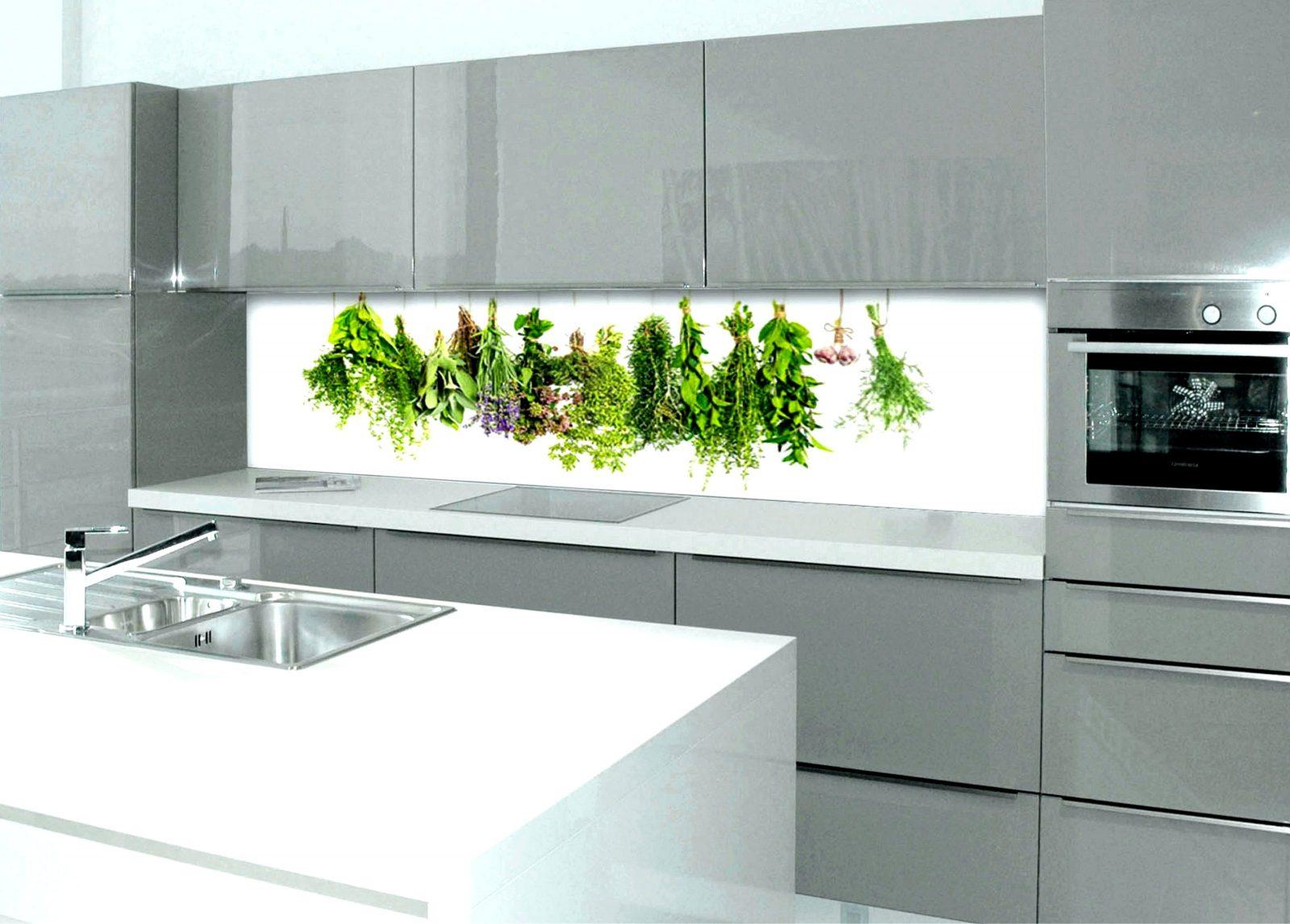 Küche Spritzschutz Selber Machen Von Stilvoll Spritzschutz Wand von Spritzschutz Küche Selber Machen Photo
