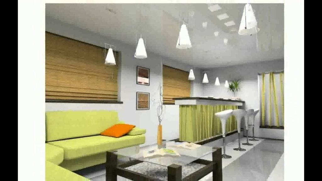 Küche Streichen Farbe Ideen  Youtube von Wände Streichen Ideen Küche Bild