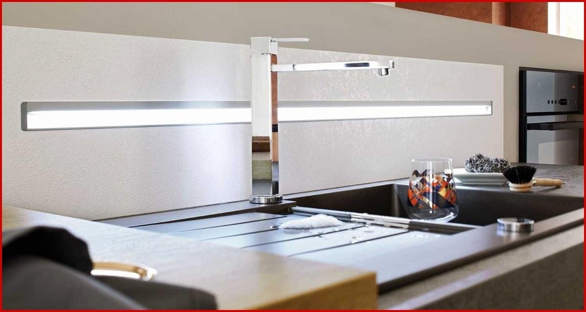 Küchen Hängeschrank Beleuchtung  Küche  Küche von Beleuchtung Küche Ohne Oberschränke Bild