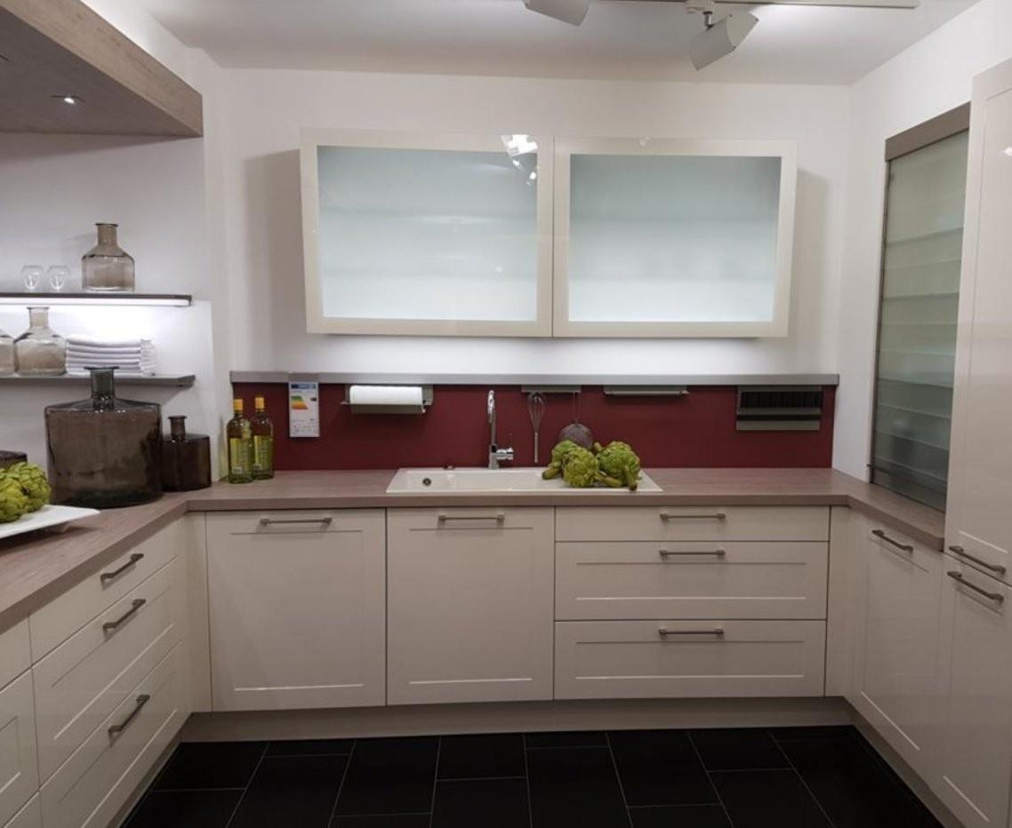 Küchen In Uform Günstig  Wohndesign  Bilder Und Ideen von Küchen In U Form Günstig Photo