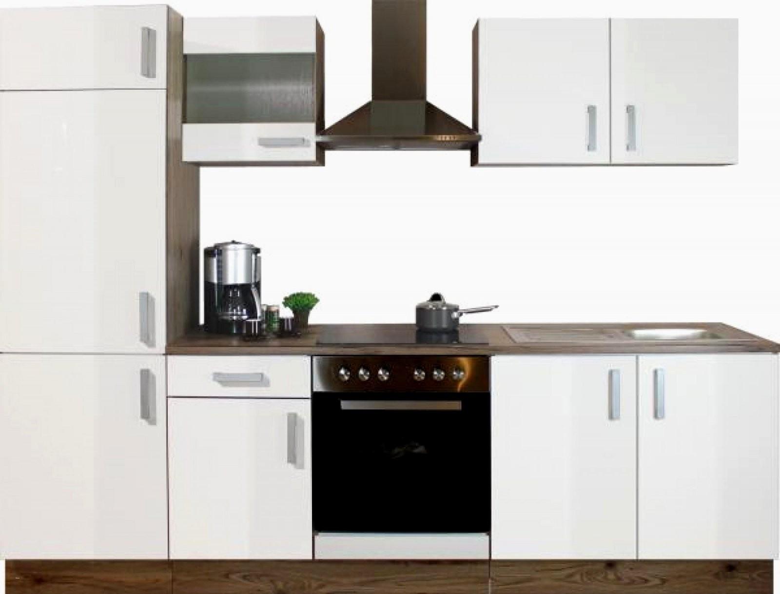 Kuchen L Form Poco Frisch L Form Couch Neu Wohnlandschaft U Form von Küchen L Form Poco Bild