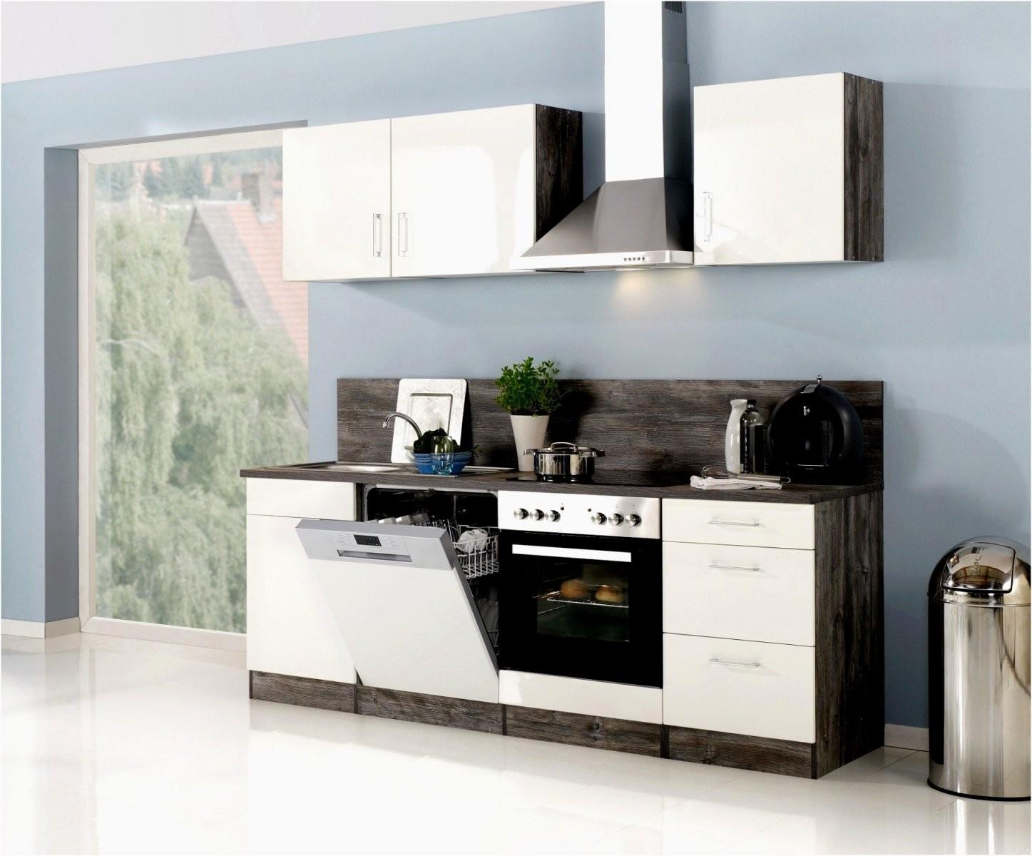 Küchen L Form Poco Neu Küche 280 Cm Luxus Küchen Insel Stilvoll Groß von Küchen L Form Poco Photo