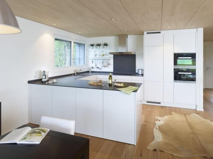 Küchen Modern Uform Hochglanz – Jcooler Moebel  Küchen  Küche G von Küchen Modern U Form Photo