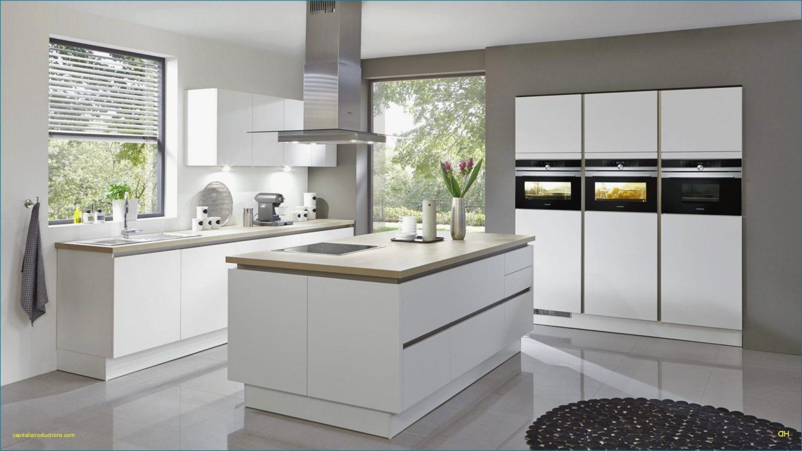 Küchen Tapeten Abwaschbar — Haus Möbel von Abwaschbare Tapeten Für Die Küche Bild