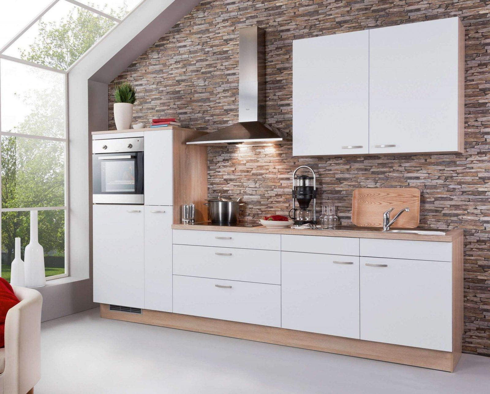 Küchen Tapeten Abwaschbar — Haus Möbel von Abwaschbare Tapeten Für Die Küche Photo
