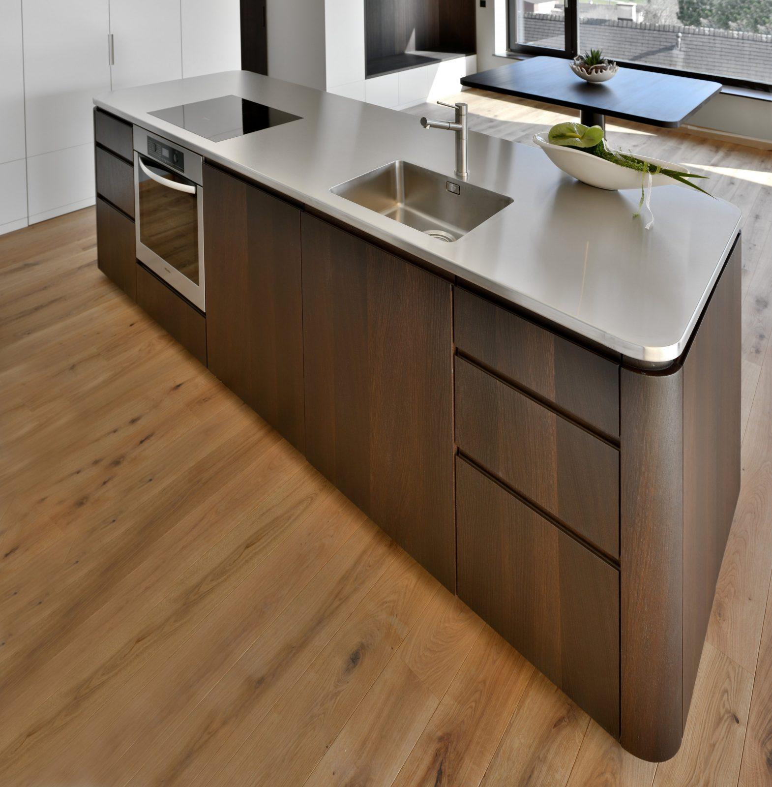 Küchenarbeitsplatte – Wikipedia von Küchenarbeitsplatte 70 Cm Breit Photo