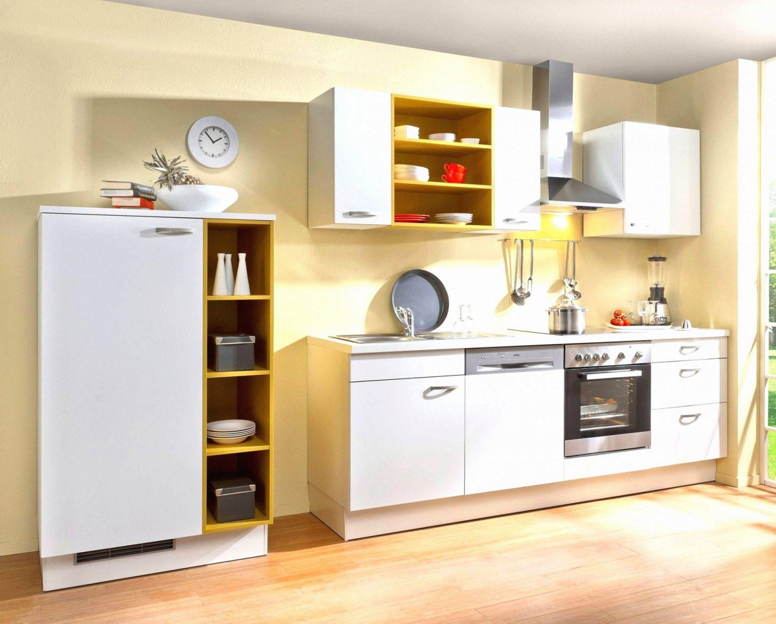 Kuchenbank Selber Bauen Frisch Sitzbank Selber Bauen Minimalist von Sitzbank Küche Selber Bauen Photo
