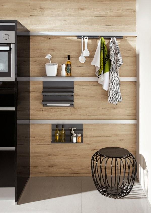 Küchendekoration Kreative Deko Ideen Für Ihre Küche von Dekoration Für Die Küche Bild