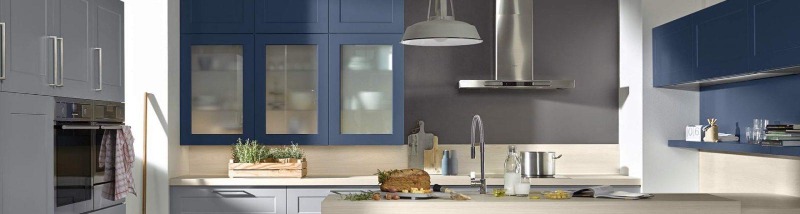 Küchenfuchs Bruchsal  Home von Möbel As Bruchsal Angebote Photo