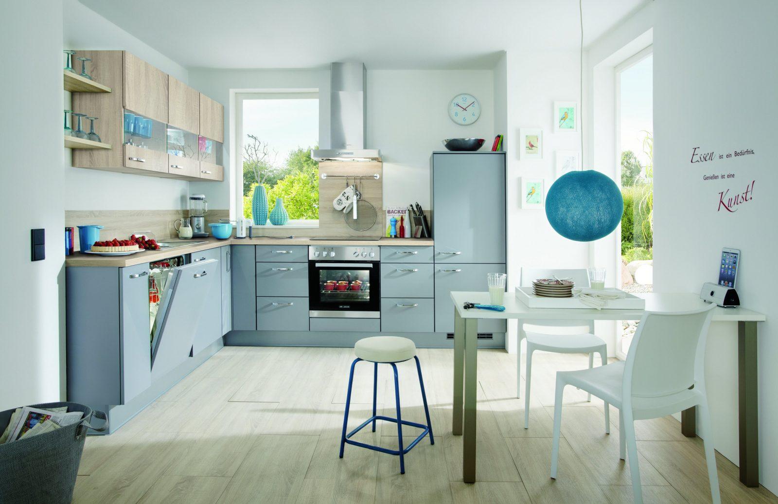 Küchenrenovierung  7 Tipps Wie Sie Ihre Alte Küche Aufmöbeln  Kücheco von Küche Neu Gestalten Renovieren Bild