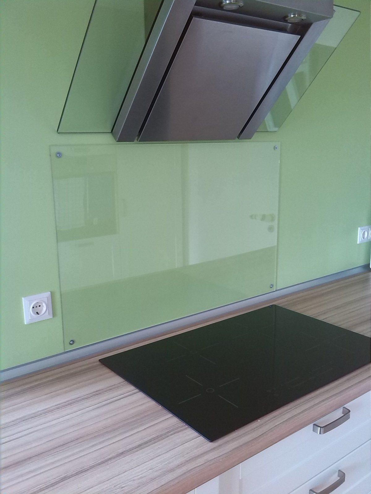 Küchenrückwand Aus Plexiglas Klar  Zukünftige Projekte  Küche von Spritzschutz Küche Plexiglas Selber Machen Photo
