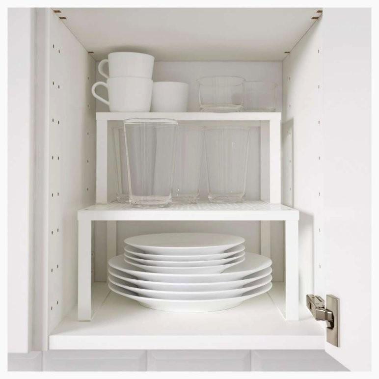 Küchenschrank 30 Cm Tief Elegant 27 Primary Küchenschrank 50 Cm von Küchenunterschrank 50 Cm Breit Bild