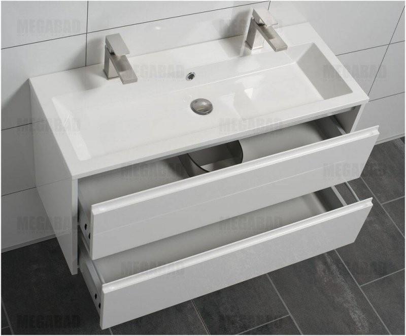 Küchenschrank 40 Cm Tief Unique Bild Waschtisch Bis Cme Rund von Waschbecken 35 Cm Tief Bild