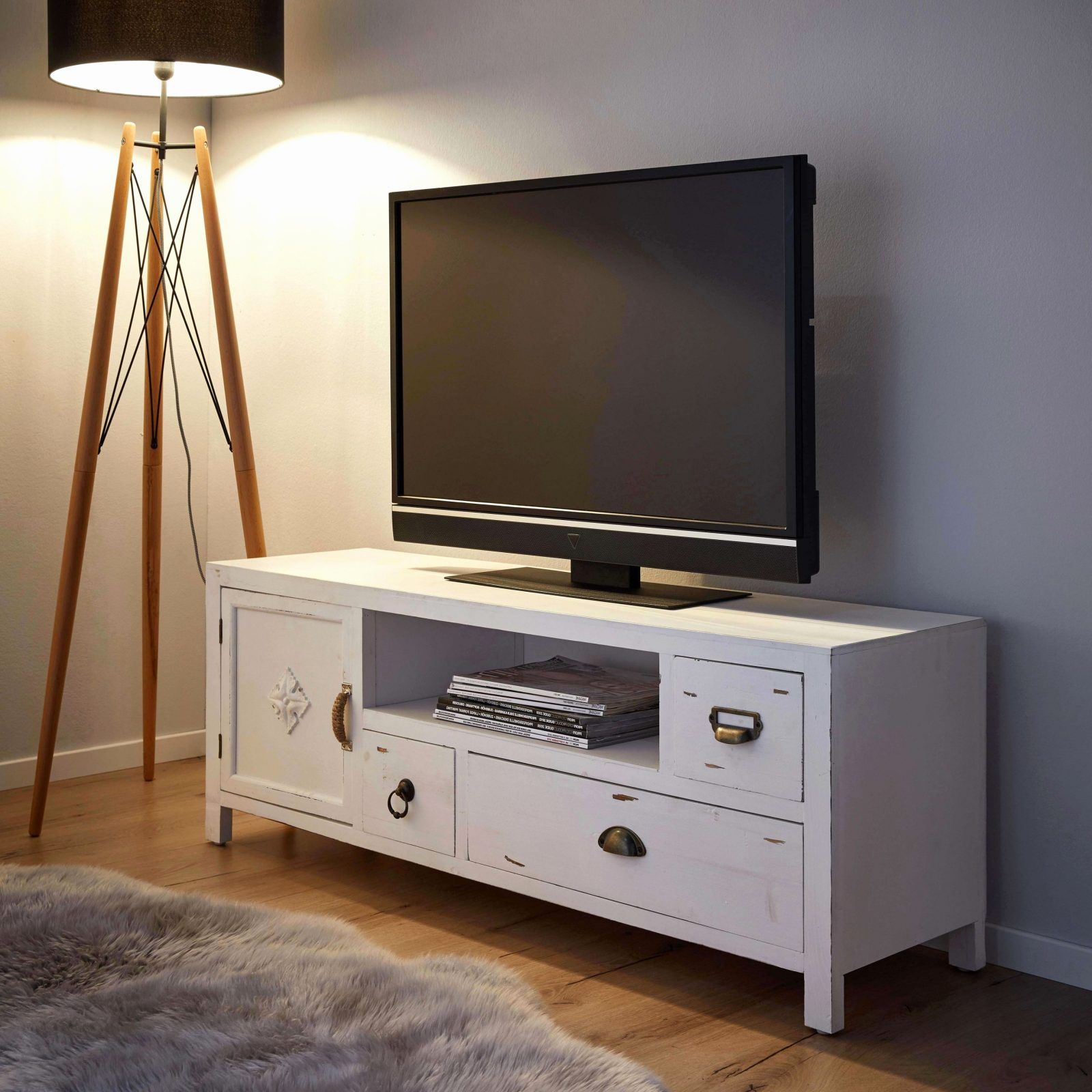 Küchenschrank Mit Schiebetüren Inspirierend Ikea Hemnes Kuche Free von Sideboard Mit Schiebetüren Ikea Photo