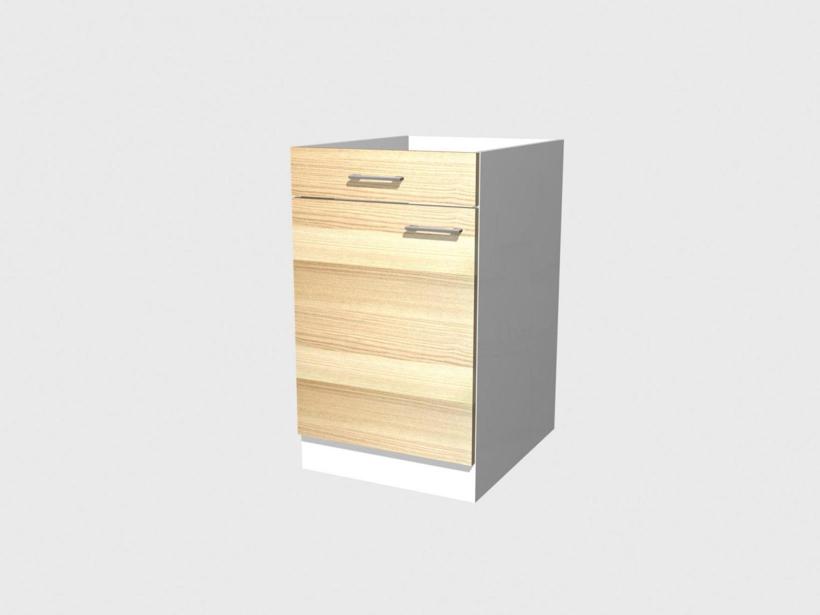 Küchenschränke Einzeln Ohne Arbeitsplatte Unique Galerie Küchen von Küchen Unterschrank Ohne Arbeitsplatte Bild