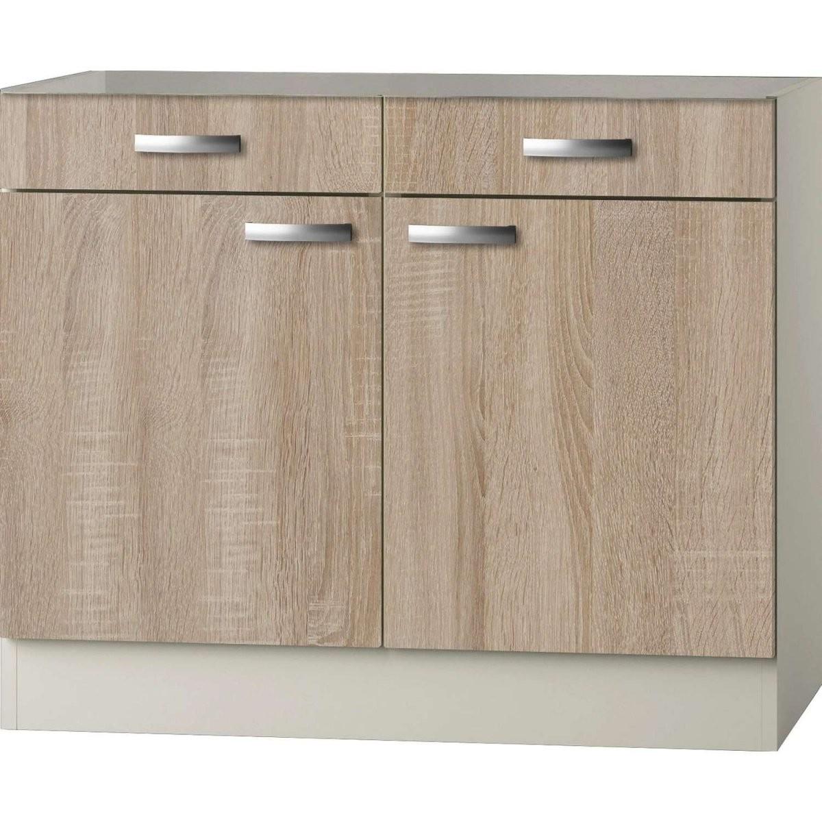 Küchenunterschrank 30 Cm Breit Kvdd Hausdesign Korpus K C3 Bcchen von Küchenunterschrank 50 Cm Breit Bild