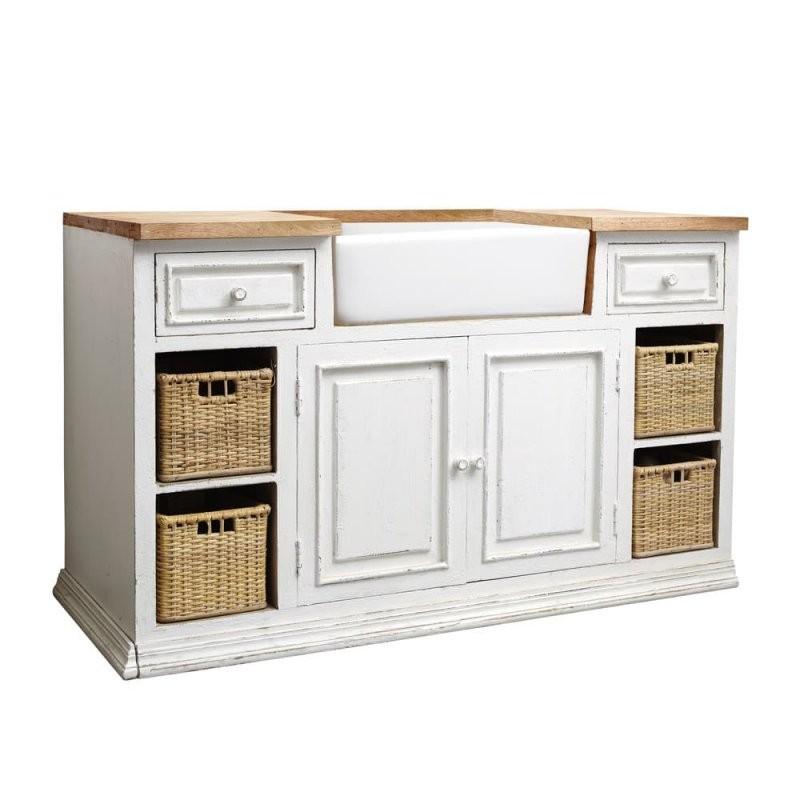 k chen unterschrank mit sp le haus bauen. Black Bedroom Furniture Sets. Home Design Ideas