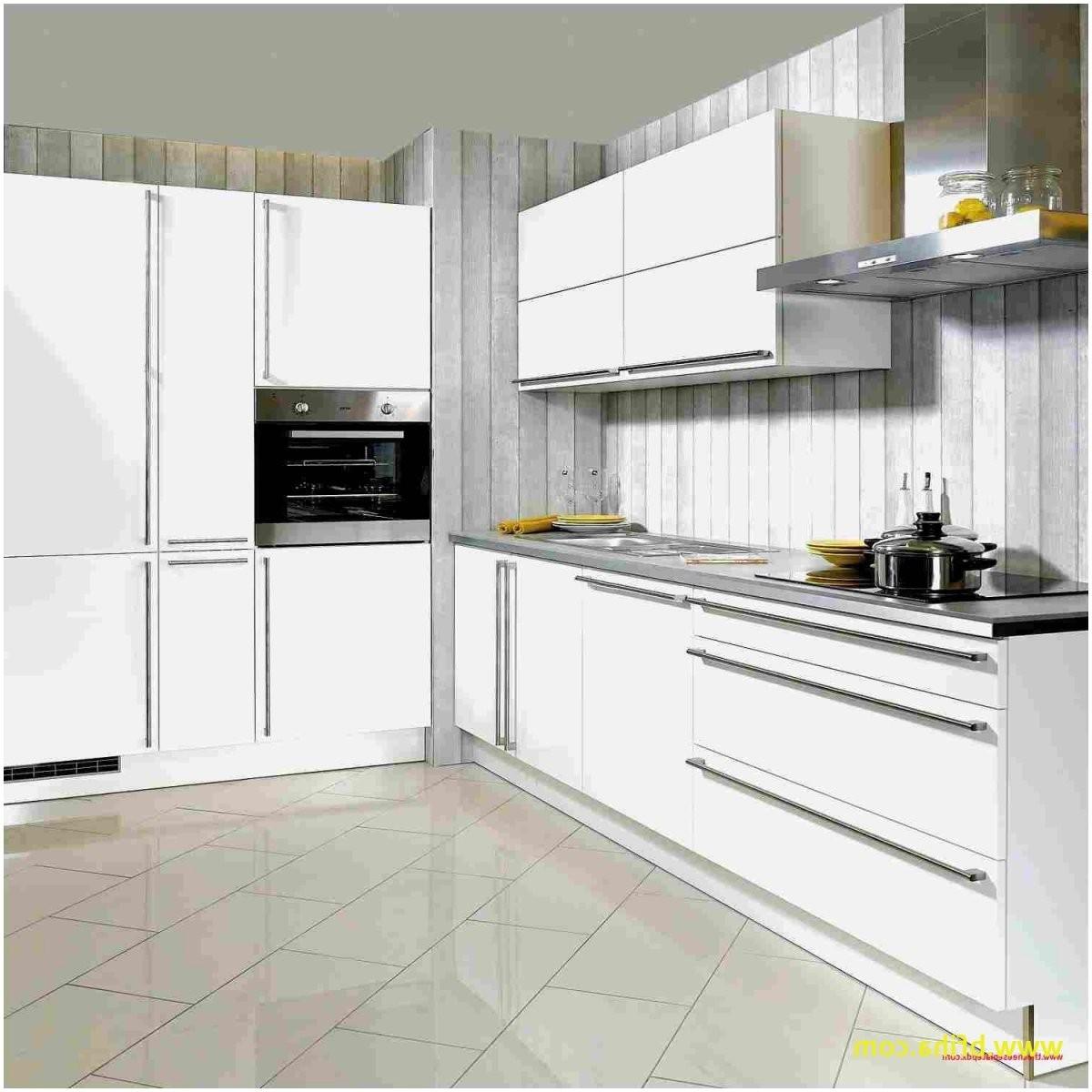 Küchenunterschrank Ikea Zwd9 Kã Chen Regale Selber Bauen Unique Kã von Schrank Für Einbauherd Selber Bauen Photo