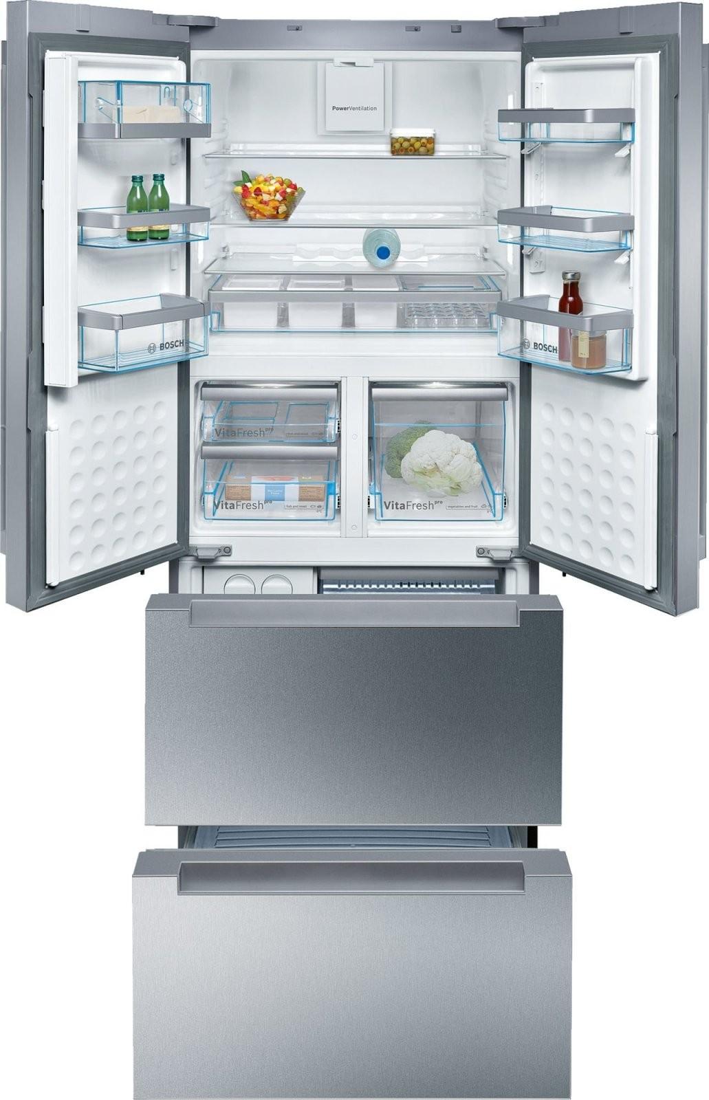 Kühl  Gefriergerät Günstig Im Check24Preisvergleich von Billige Kühlschränke Mit Gefrierfach Bild