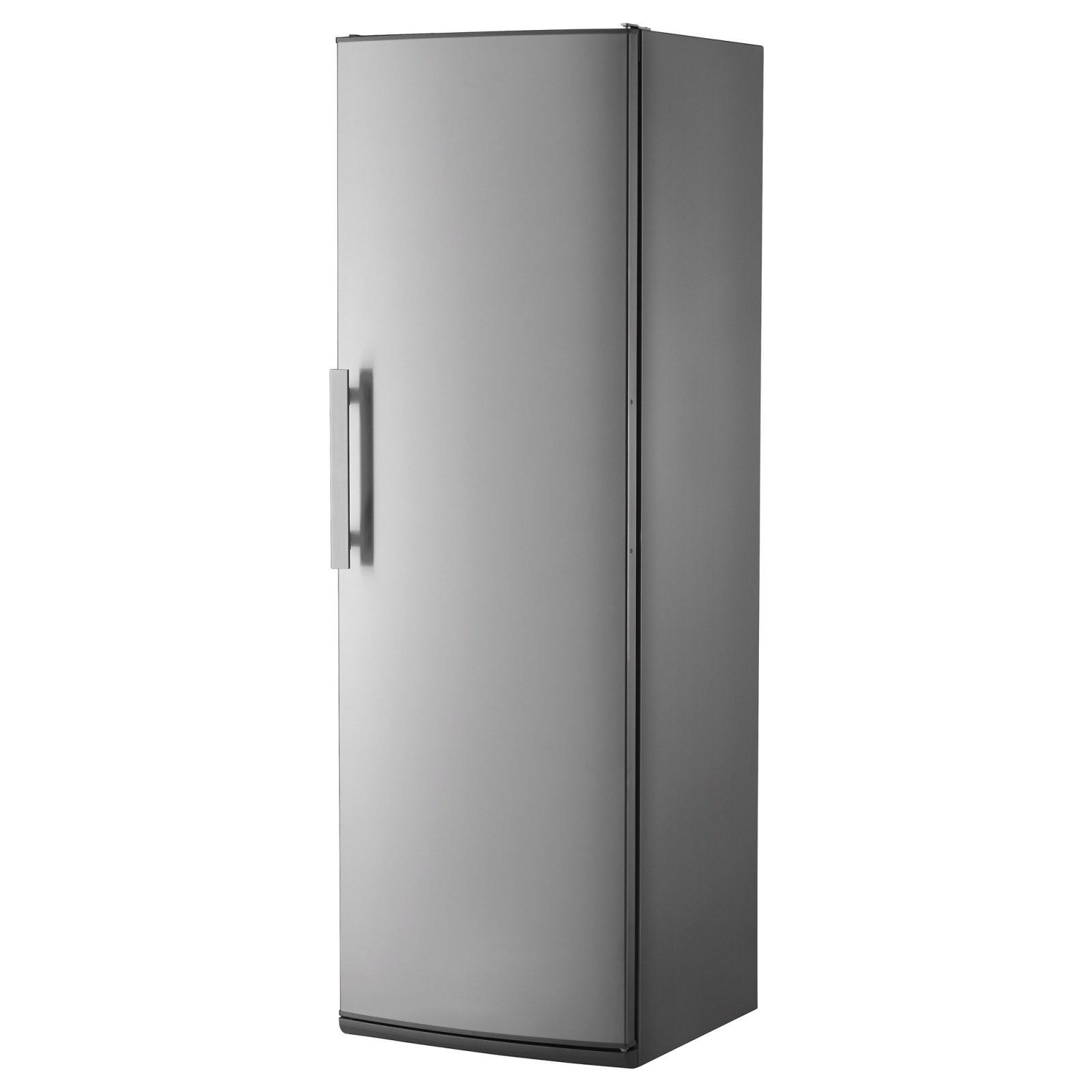 Kühl Gefrierkombination 55 Cm Breit Freistehend  Haus Ideen von Kühlschränke 55 Cm Breit Bild