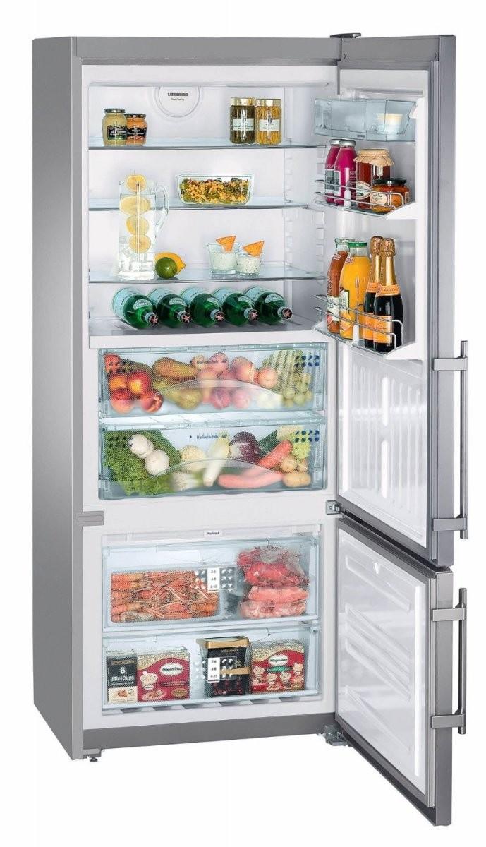 Kühl Gefrierkombination 75 Cm Breit Test ++ Empfehlung ++ von Kühlschrank 100 Cm Breit Photo