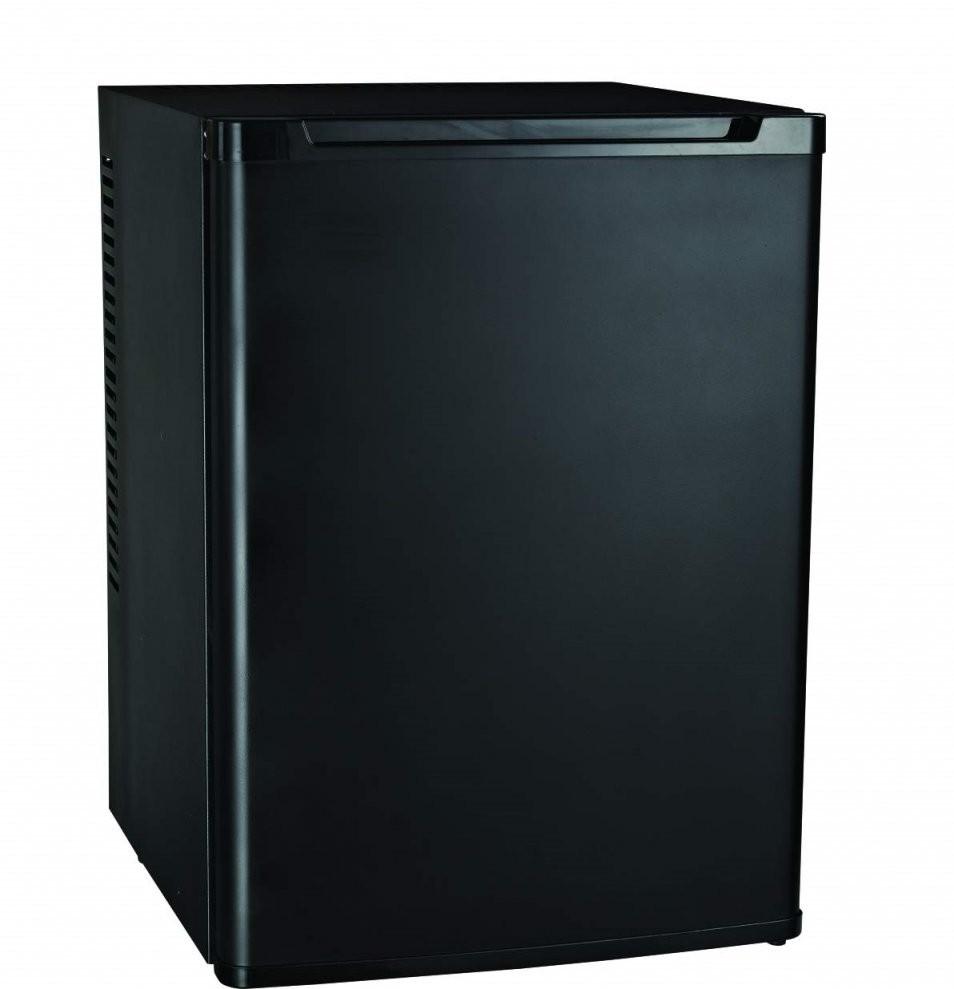 Kühlen  Produkte – Pkm von Kühlschrank Mit Gefrierfach Gebraucht Photo