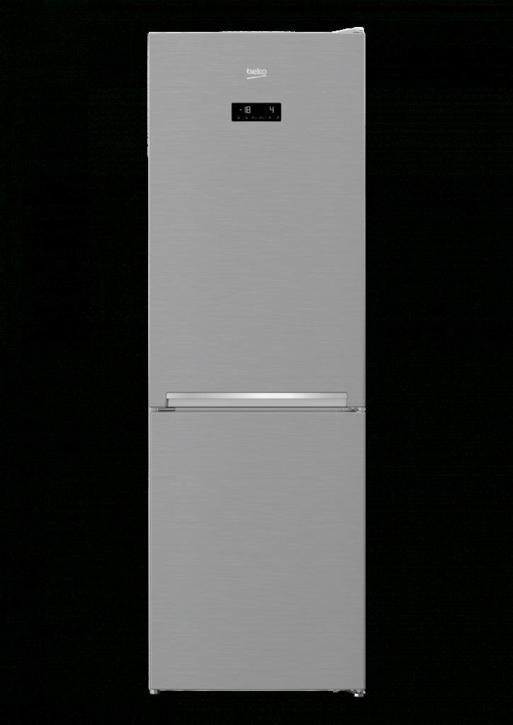 Kühlgefrierkombinationen  Beko Hausgeräte von Kühlkombination 50 Cm Breit Photo