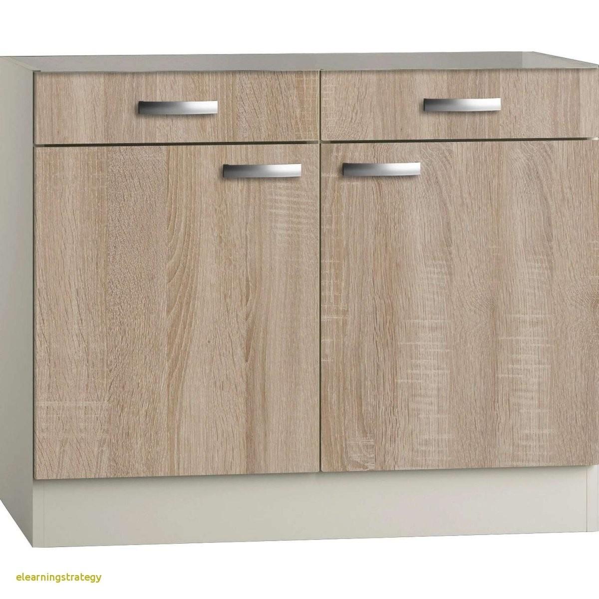 Kühlschrank 45 Cm Breit — Haus Möbel von Kühlschrank 100 Cm Breit Bild