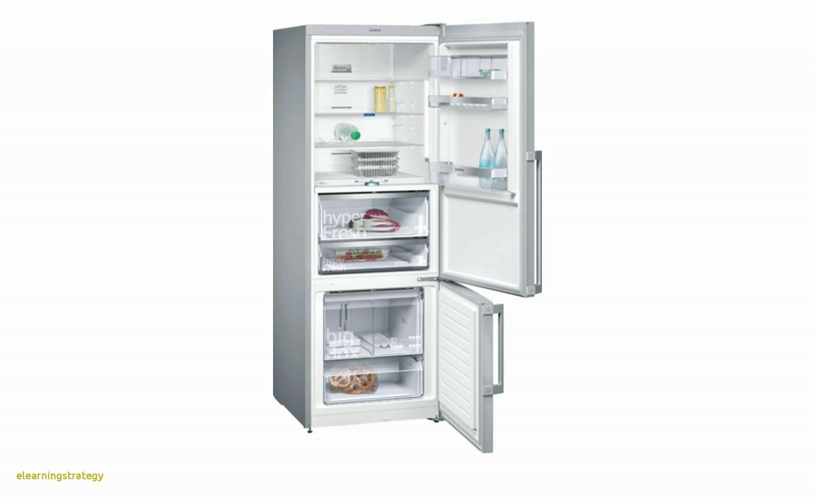 Kühlschrank Freistehend Ohne Gefrierfach  Ccpserbia von Kühlschrank Ohne Gefrierfach Freistehend Bild