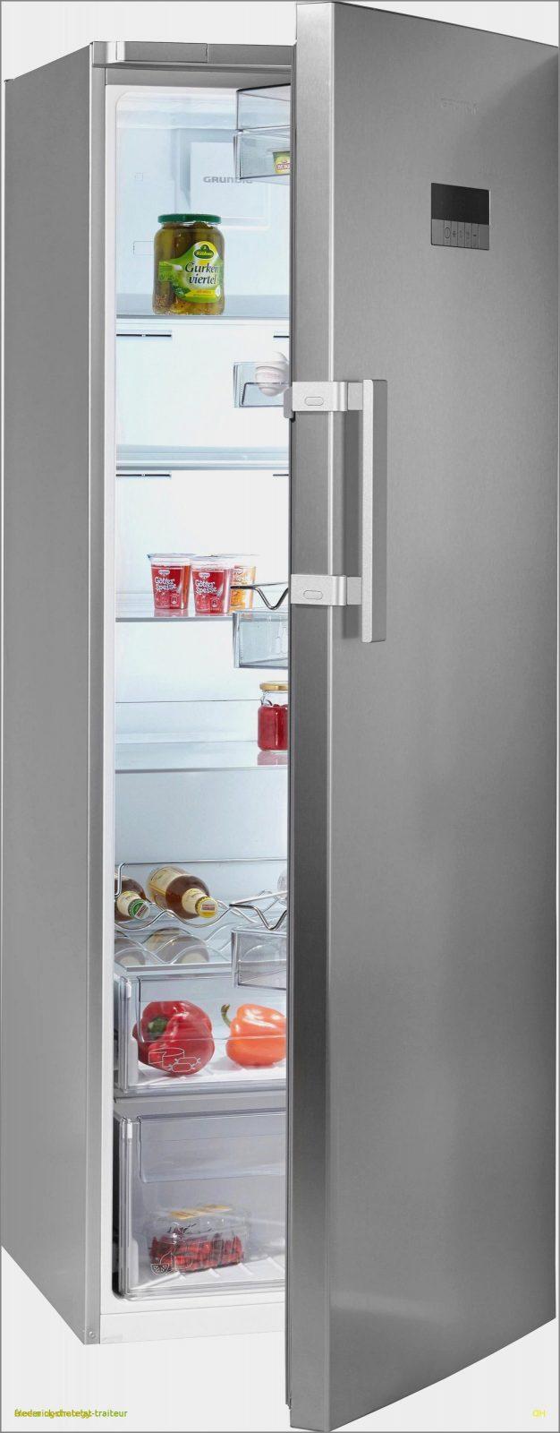 Kühlschrank Freistehend Ohne Gefrierfach  Ccpserbia von Kühlschrank Ohne Gefrierfach Freistehend Photo