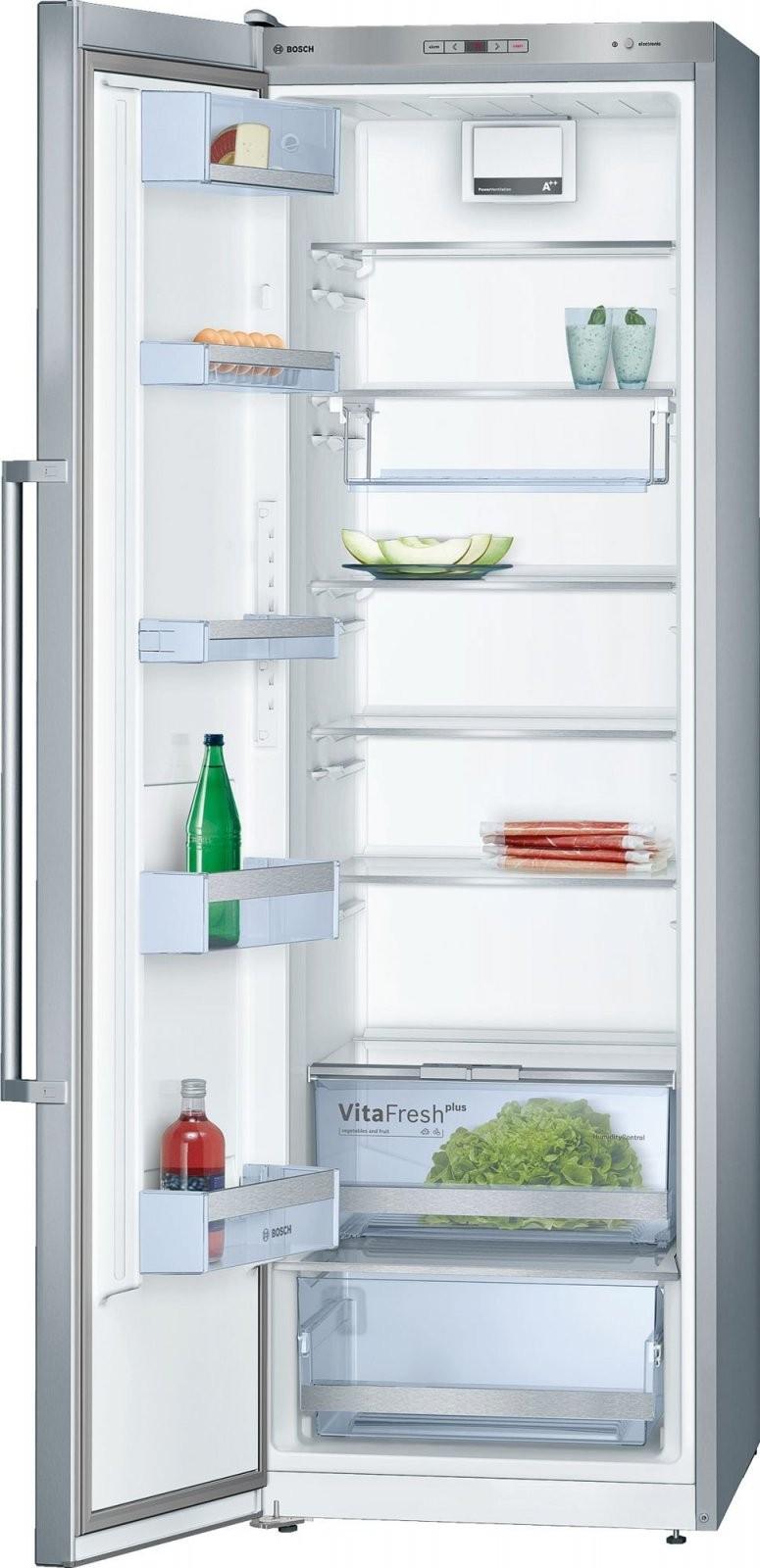 Kühlschrank Günstig Im Check24Preisvergleich von Kühlschrank Ohne Gefrierfach Freistehend Bild