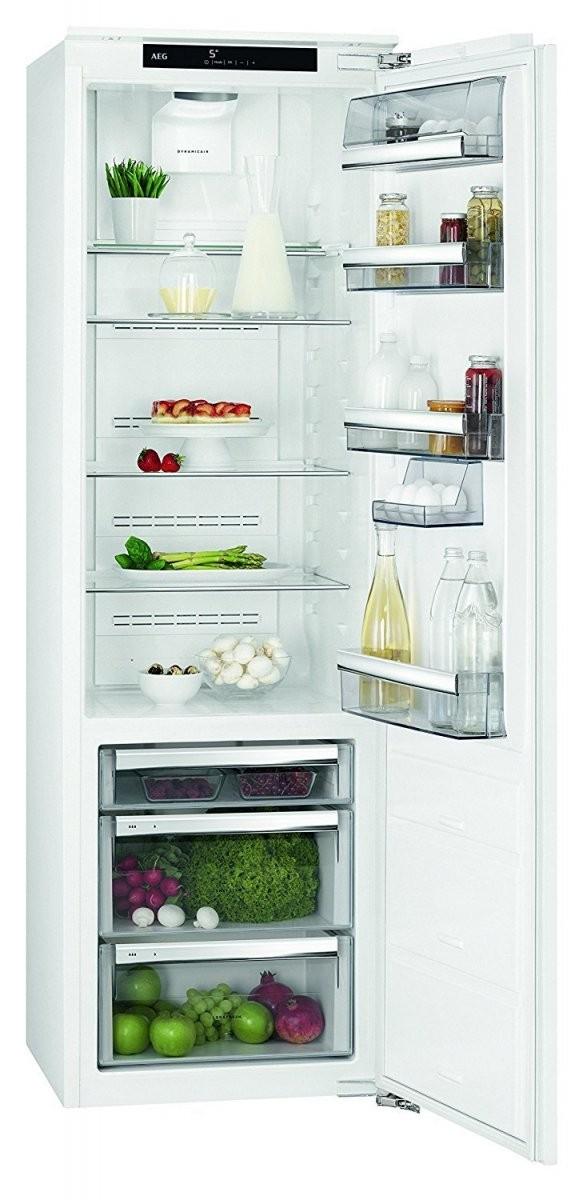 Kühlschrank Ohne Gefrierfach Test Bzw Vergleich 2019  Computer Bild von Kühlschrank Ohne Gefrierfach Freistehend Photo