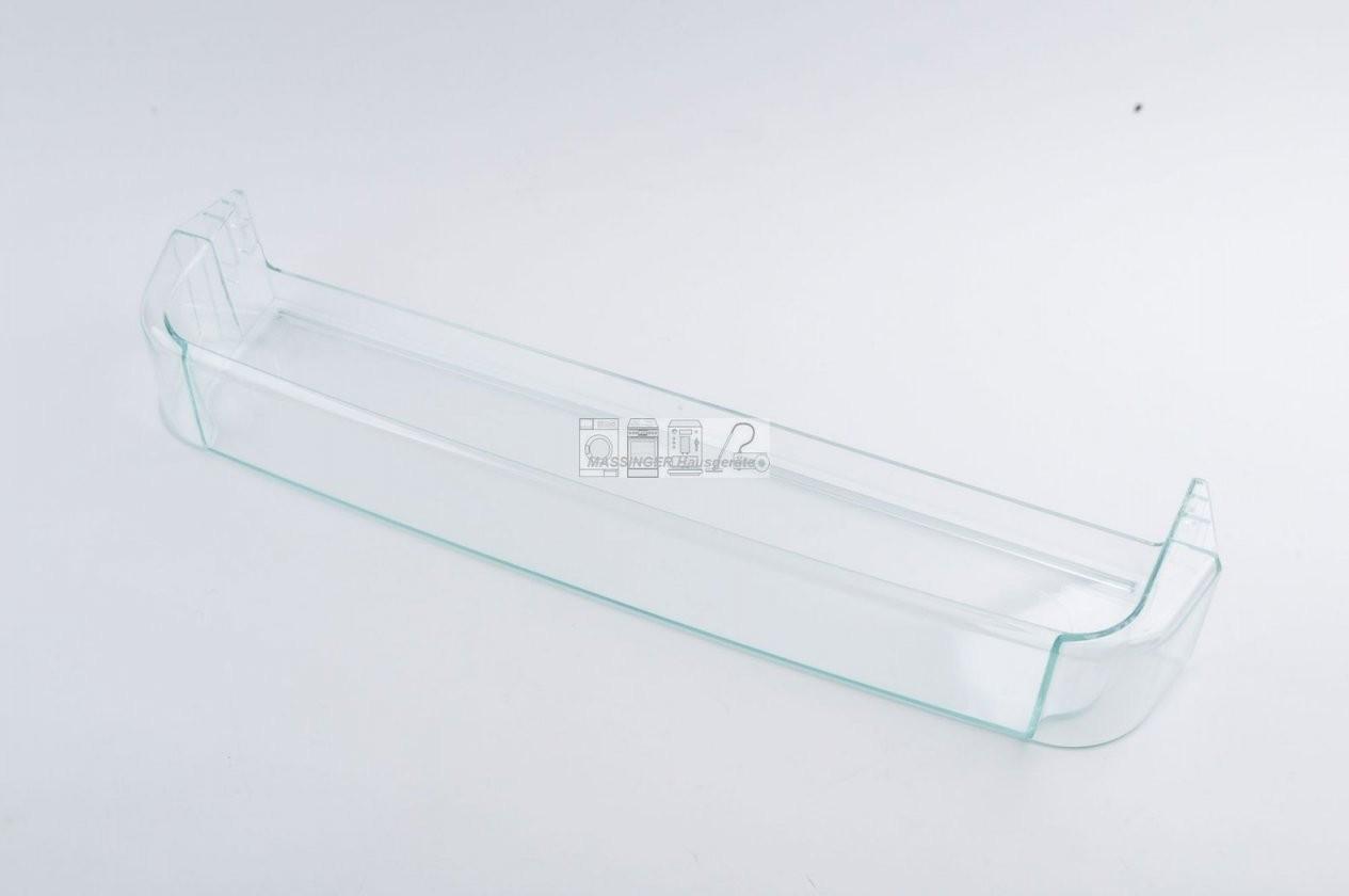 Kühlschrank Türfach Privileg Zanussi Mitte 485Mm Zoppas Electrolu von Privileg Kühlschrank Ersatzteile Flaschenfach Bild