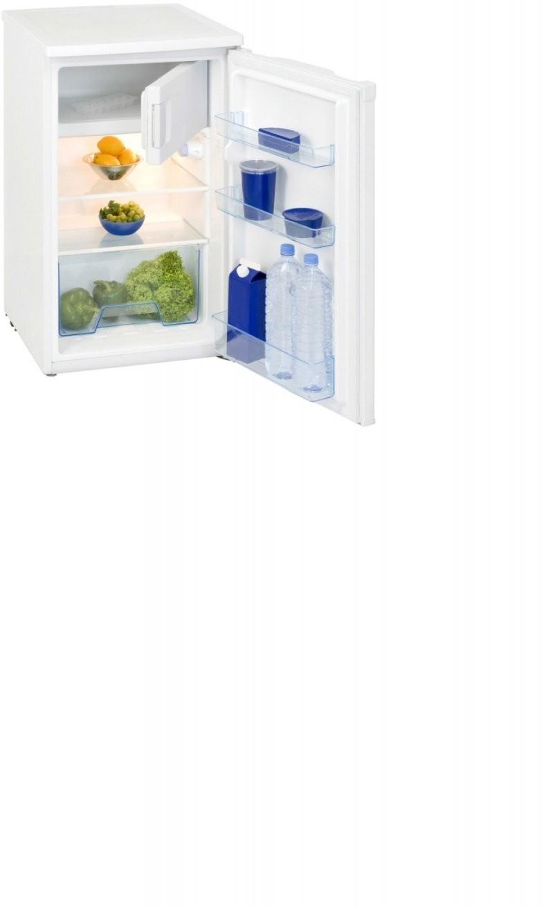 Kühlschränke Günstig Online Kaufen  Real von Billige Kühlschränke Mit Gefrierfach Photo