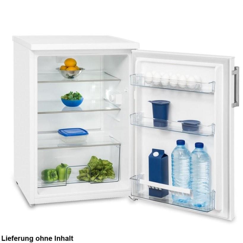 Kühlschränke Günstig Online Kaufen  Real von Kühlschrank Ohne Gefrierfach Media Markt Bild