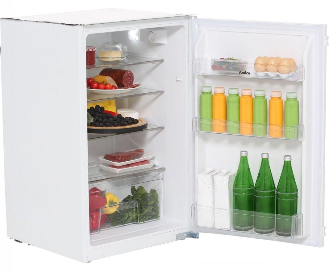Kühlschränke Mit Lieferung Bis Zum Aufstellungsort  Ao von Billige Kühlschränke Mit Gefrierfach Bild
