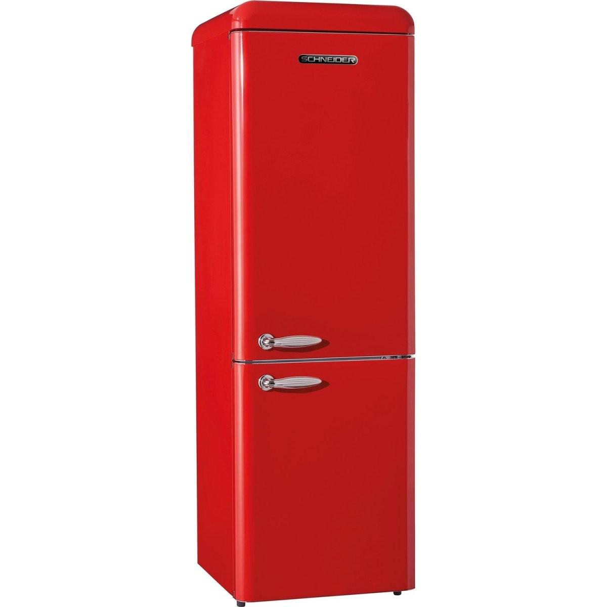 Kühlschränke – Standgeräte  Einbaukühlschränke von Kühlschrank Ohne Gefrierfach Freistehend Photo