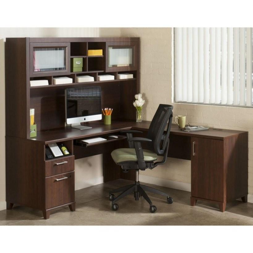 L Form Schreibtisch Büromöbel Home Office Möbel Set Wandeinheiten von Schreibtisch In L Form Photo