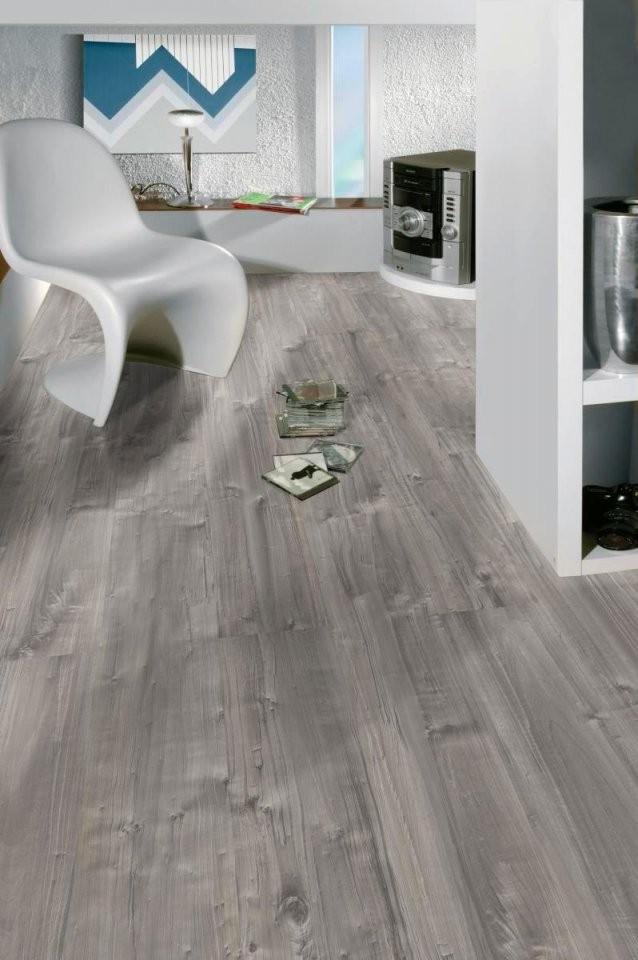 Laminat Spaltholz Grau Stärke Ca 7 Mm ▷ Online Bei Poco Kaufen von Poco Domäne Laminat Angebot Bild
