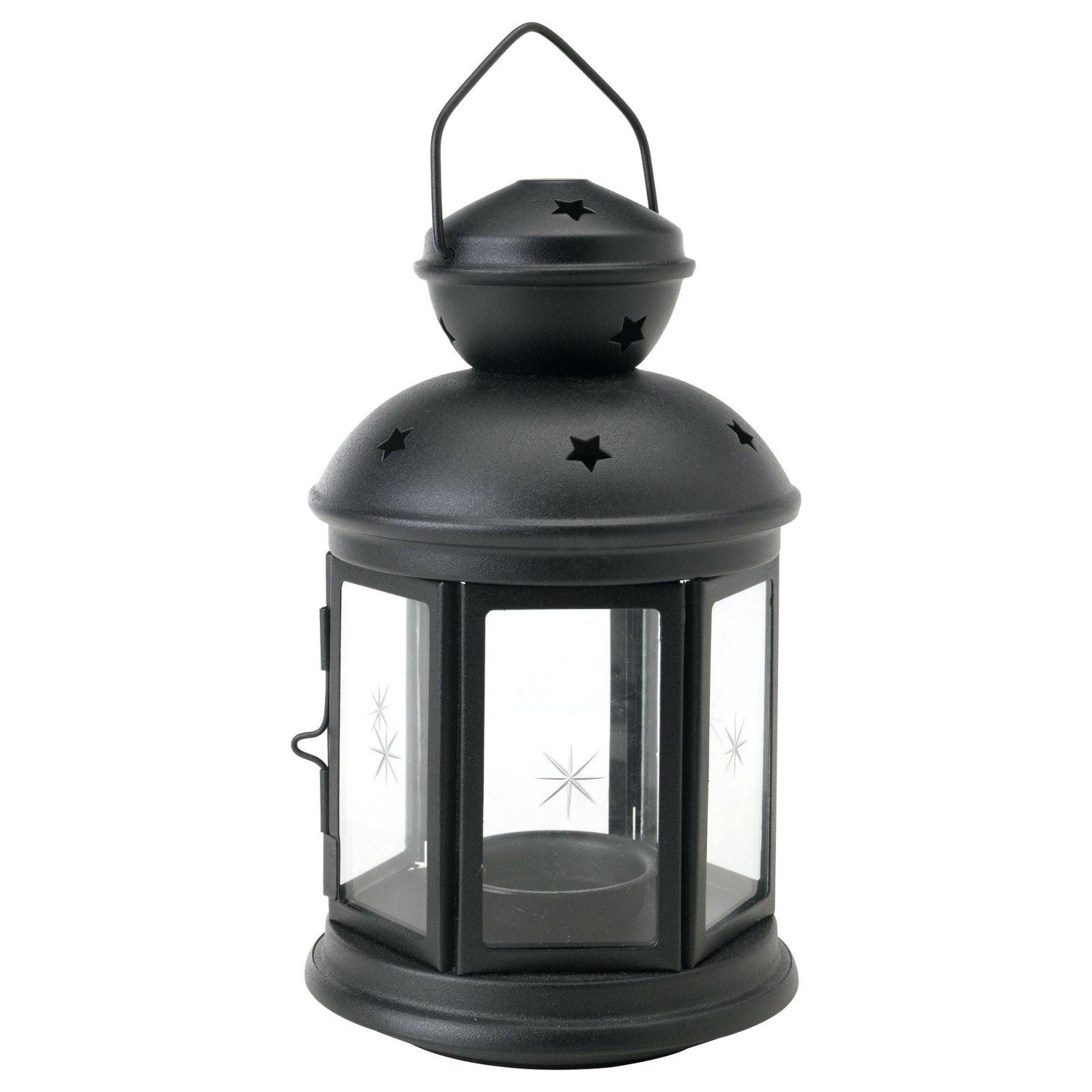 Lampe Ikea Kupfer Luster Ikea Lampe Kupfer Schwarz – Airdropbox von Ikea Lampe Schwarz Kupfer Bild