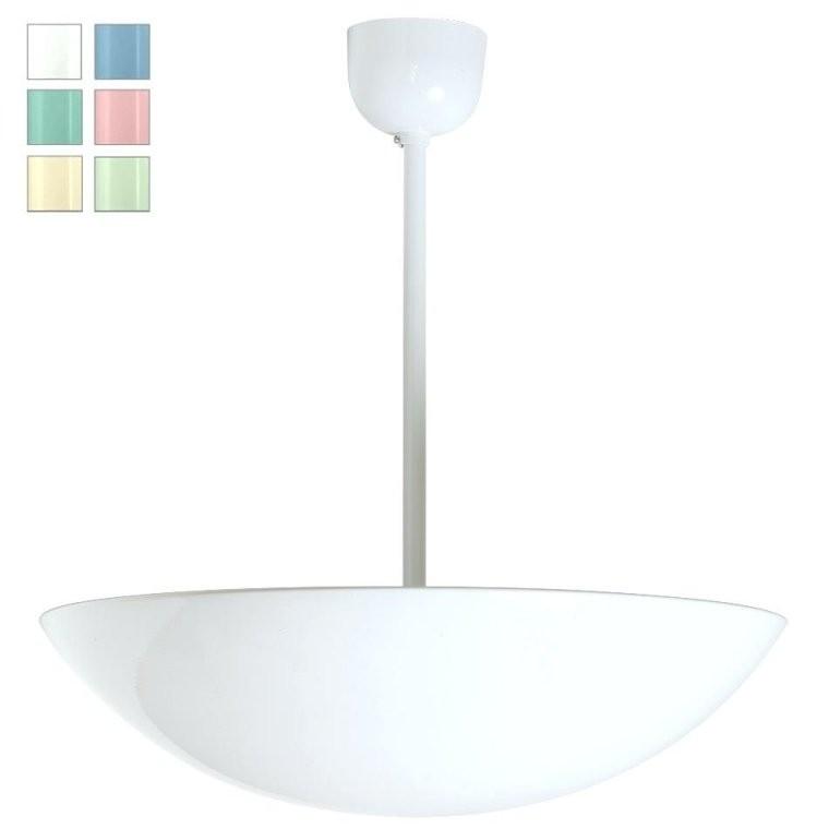 Lampe Indirektes Licht Bild Fa R Reprasentative Indirekte von Indirektes Licht Decke Selber Bauen Bild