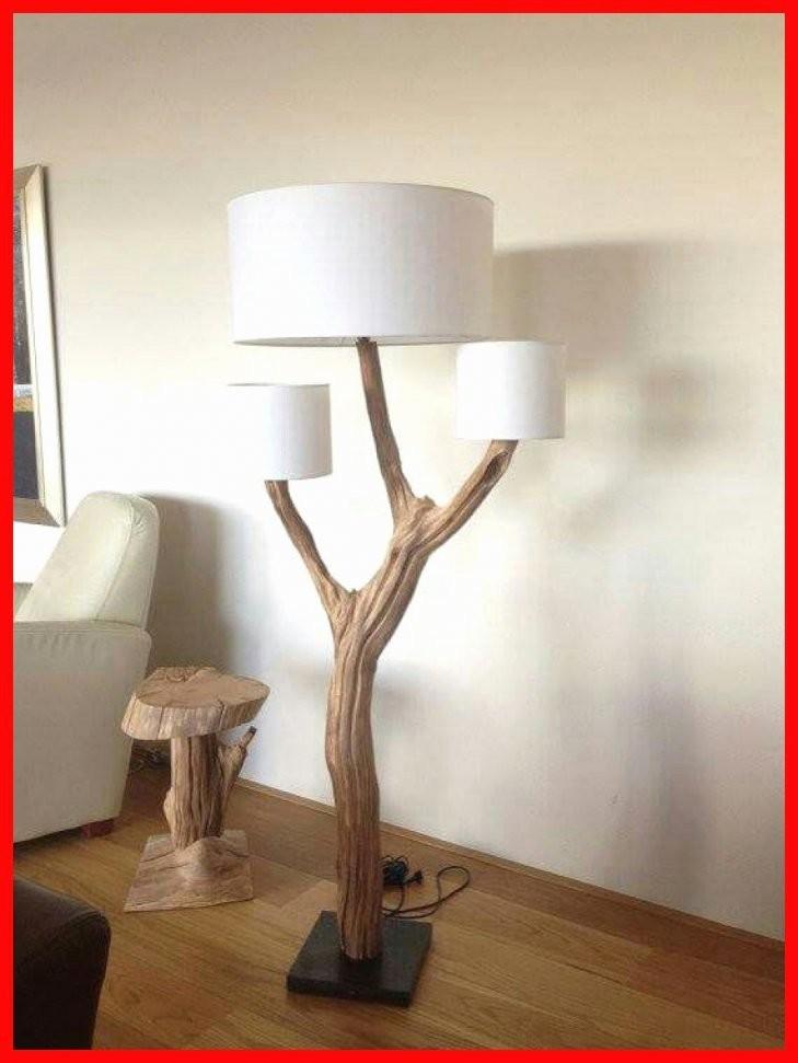 Lampen Selber Machen Holz Einzigartig Lampen Aus Beton Selber Machen von Haus Dekoration Selber Machen Photo