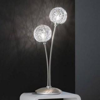 Lampen Von Paul Neuhaus Günstig Online Kaufen Bei Möbel  Garten von Lampen Von Paul Neuhaus Bild