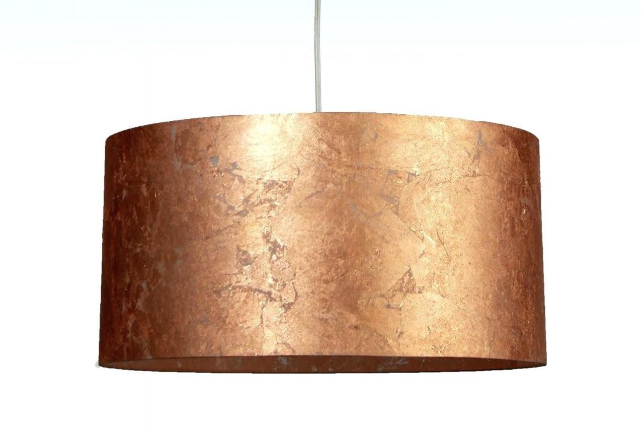 Lampen Weiss Lampen Kupferlampe Ikea Ikea Kupferlampe Kupferlampe von Ikea Lampe Schwarz Kupfer Photo